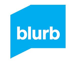blurb ebook publishing