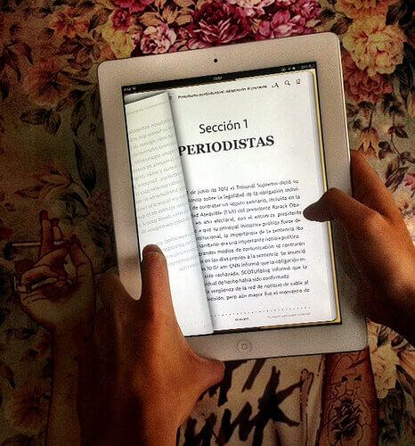 enhanced ebook conversion
