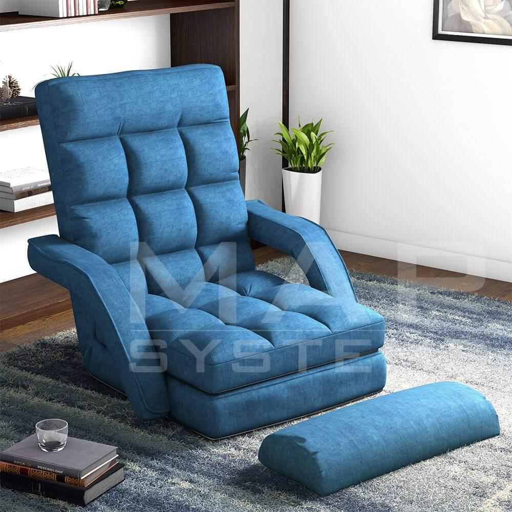 chair 3d design