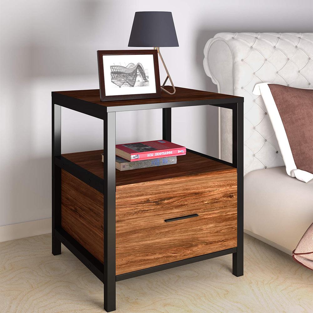 drawer furniture 3d design