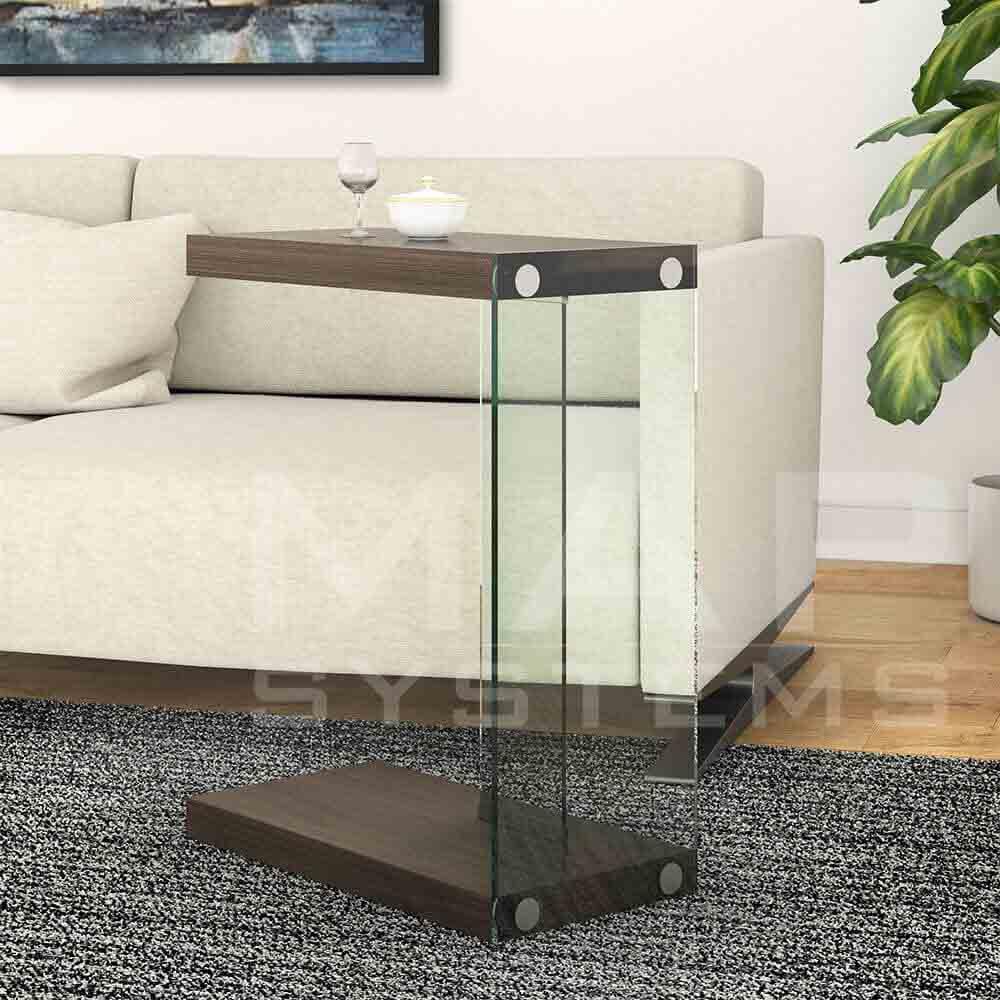 table 3d design