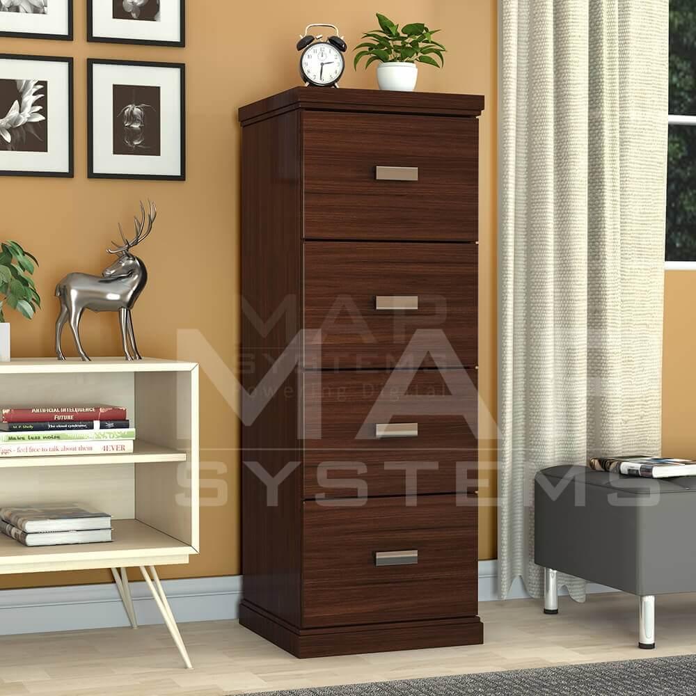 3d storage furniture design