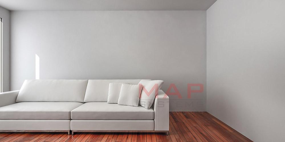 3d furniture rendering service in india