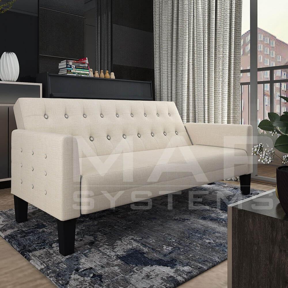sofa 3d furniture photo