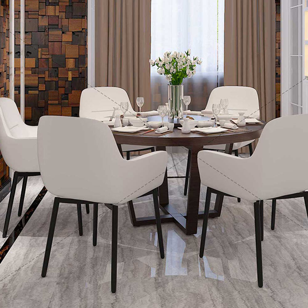 dining-table-3d design