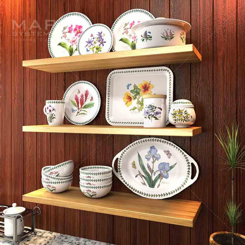 kitchen-product-3d-image