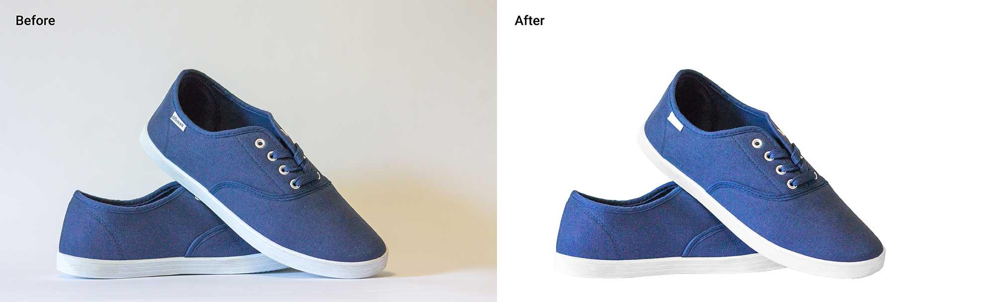 mens-footwear-product editing