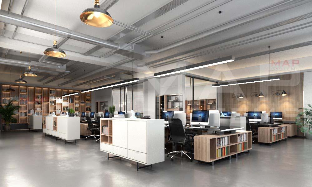 3d corporate design