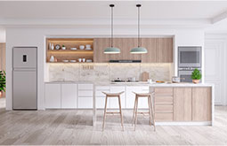 Top Facts Tips For Kitchen 3d Rendering Design Map Systems