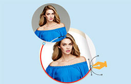 photoshop clipping path techniques