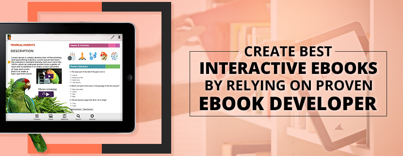 developer proven tips for ebook creation