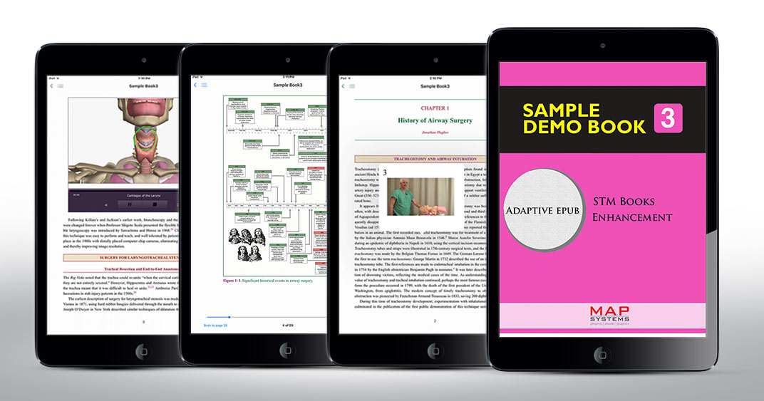 Differences Between Reflowable Vs Fixed Layout Ebooks Map Systems