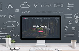 website design dos and donts